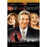 Shall We Dance? (Widescreen Edition) (DVD)  http://cheapwomenshoesandhandbags.blogspot.com