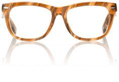 467b3f26d0 13 Best possible glasses images