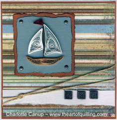 Google Image Result for http://theartofquilling.com/wp-content/uploads/2010/04/sail-away-quilled-card.jpg