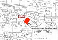 http://buysingaporeproperty.info/ http://buynewlaunchproperty.info/ http://propertygurunewlaunch.info/ http://club-gemini-residences-condo.com.sg/ http://buynewlaunchcondo.com/gem-residences-toa-payoh/ http://www.newlaunch-condo.sg/club-gemini-residences-toa-payoh/