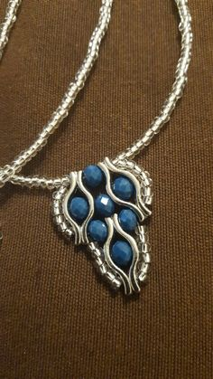 Jewelry Ideas, Beading, Bows, Fashion, Hippie Crafts, Diy Kid Jewelry, Arches, Moda, Beads