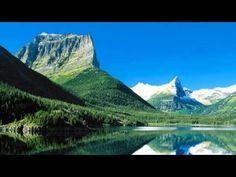 Mahler - Das Lied von der Erde (The Song of the Earth) - Horenstein