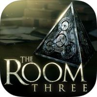 The Room Three, App für Android Best Mobile, Mobile App, Ipod Touch, Monument Valley 2, Apples To Apples Game, Audio Room, Threes Game, Latest Games, Android Apk