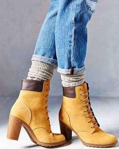 7c3524b655e 61 Best Timberland sale images
