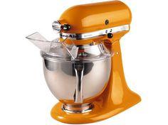Love this color as a mixer.  #PinPantone