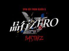 BASTARZ release official teaser for 'Conduct Zero' | allkpop.com