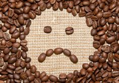 How to avoid caffeine withdrawal symptoms. If I ever decide to be crazy and give up coffee. Tylers organic and acid-free coffee is available in regular and decaf. Caffeine Withdrawal Symptoms, Coffee Withdrawal, Glaucoma Ocular, Health And Nutrition, Health And Wellness, Health Tips, Coffee Stock, Coffee Facts, Stop Drinking