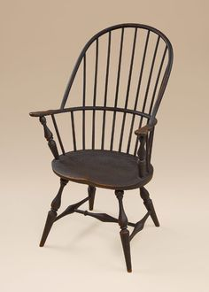 Sack Back Windsor Arm Chair In Old Maple Finish. | Windsor Chairs |  Pinterest | Windsor F.C., Armchairs And Room Kitchen