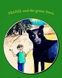 Der Wichteljunge Franzl hat mit seinen Geschwistern gewettet, wer das beste Abenteuer erleben wird. Dabei ist er sich nicht sicher, ob er wirklich ein Abenteuer erleben will. Was macht man in so einem Fall? Man macht sich auf den Weg zu seinem besten Freund um die Angelegenheit zu besprechen und genau das macht auch Franzl.