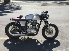 otras-marcas-royal-enfield-continental-gt-cafe-racer-contine-410311-MLM20503482045_112015-F.jpg 1,200×900 pixels
