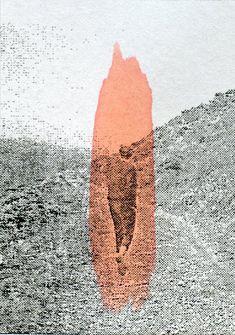 Rafa Castells / Sigmar Polke