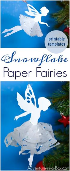 198 best Christmas printables images on Pinterest | Christmas images ...