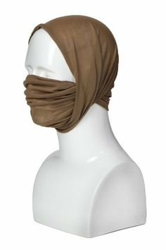 Spec-Ops Brand Recon-Wrap Multi-Season, Multi-Mode Head Gear (Coyote Brown) by Spec Ops Brand. $19.75. Save 10% Off!. http://yourdailydream.org/show/dpabw/Ba0b0w2f6iYjHkSpOxOf.html