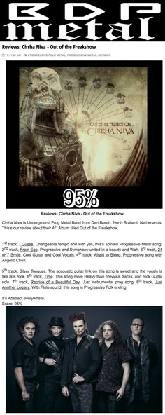 """Rating:95/100 """"It's Abstract everywhere."""" - BDP Metal (Indonesia) Happy Reading, Indonesia, Abstract, Album, Metal, Movie Posters, Movies, 2016 Movies, Summary"""