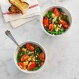 loveandlemons_green-bean-potato-salad