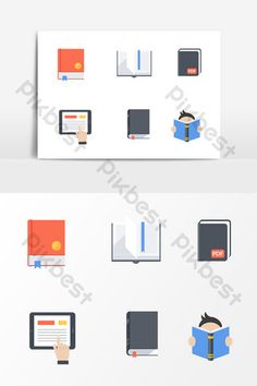 Sign Design, Book Design, Teachers Day Poster, Exam Study, Image File Formats, Painted Books, Teachers' Day, Office And School Supplies, Find Image