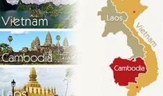 Distance en kilomètres et en heures Posting date: 03-09-2015 - Vue: 93 Distance en kilomètres et en heures pour les étapes au Vietnam, au Laos et au Cambodge. http://welcomevietnamtours.net/team-building/distance-en-kms/73.html