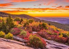 7 Best Historic Places in North Carolina to Visit – Trips To Discover North Carolina Waterfalls, North Carolina Mountains, Smoky Mountain National Park, Blue Ridge Mountains, State Parks, Places To See, Beautiful Places, Beautiful Scenery, Top 14
