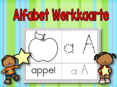 Alphabet Sounds, Phonics, Worksheets, Lettering, Writing, Reading, Words, School, Diva