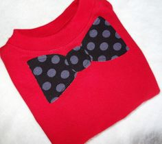 cute for valentine's day - I really need to learn to sew!