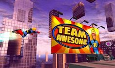 AndroidWorld: Team Awesome Pro MOD APK (Unlimited Gold Coins) ap...