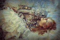 MarSleep5.jpg