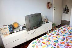 Interiores #74: Poderoso el chiquitín | Casa Chaucha