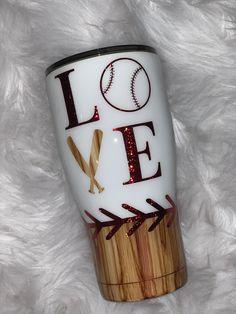 Baseball Field Svg - Baseball Crafts For Him - Throwing Baseball Pose - - Diy Tumblers, Personalized Tumblers, Custom Tumblers, Glitter Tumblers, Mom Tumbler, Tumbler Stuff, Tumbler Quotes, Mason Jar Tumbler, Tumblr Cup