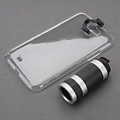 Optical 8X Zoom Telescope Camera Lens Manual ... – USD $ 15.99