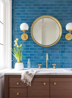"""3-Weeks, filter_Finish_Antique Black, filter_Finish_Natural Brass, filter_Finish_Polished Nickel, filter_Finish_Satin Nickel, filter_Fitter Size_2.25"""", filter_Style_Heritage, filter_Style_Utilitarian, msg_Shade_Bulb, Returnable, Wall Sconce Fixtures 6-Weeks, Cone, filter_Fitter Size_2.25"""", filter_Product Material_Glass, Returnable, Shades Drawer Pulls, filter_Product Material_Solid Brass, In-Stock, QTY_WARN_50, Returnable  3-Weeks, filter_Finish_Antique Black, filter_Finish_Natural Brass…"""