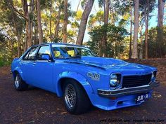 Australian Muscle Cars, Aussie Muscle Cars, Holden Muscle Cars, Holden Torana, Holden Australia, Top Cars, Sexy Cars, Amazing Cars, Cars And Motorcycles