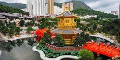 wisbenbae: Kota2 terdosa di Asia