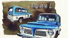 Willys Rural by Yoshiharu Miyakawa Classic Car Show, Classic Cars, Rural Willys, Car Drawings, Race Cars, Volkswagen, Jeep, Racing, Boat