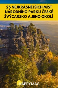 Czech Republic, Grand Canyon, World, Trips, Traveling, Lanzarote, Viajes, Grand Canyon National Park, The World