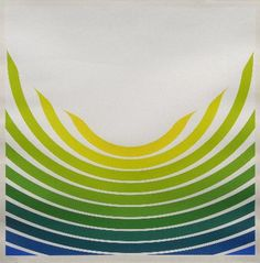 Herbert Oehm - Komposition, 1980