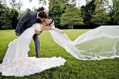 12 incríveis motivos para se casar com um publicitário!