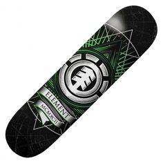 Board Element Stargate planche de skateboard 8 pouces 60,00 € #element #elementskate #elementbrand #elementskateboard #elementskateboards #elementdeck #deck #deck #skatedeck #skatedecks #skate #skateboard #skateboarding #streetshop #skateshop @playskateshop