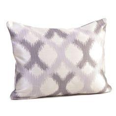Found it at Wayfair - Barcelona Lumbar Pillow