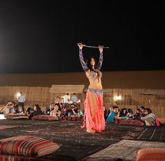 Dubai Desert Safari - Various Tours Options for Endless Fun   Dubai Desert Safari