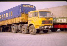 Fiat Fiat Models, Automobile, Old Wagons, Vintage Trucks, Classic Trucks, Big Trucks, Alfa Romeo, Maserati, Cars And Motorcycles
