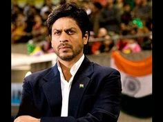 A FIR has been filed against the superstar for allegedly dishonouring the tricolour after 2011's cricket World Cup win. A First Information Report (FIR) has been lodged against Bollywood superstar Shahrukh Khan for what has been termed the act of showing disrespect to the Indian flag. Ravi Brahme filed a complaint on August 14, 2012, with the Chaturshrungi police station in Pune after watching a video of the actor  tricolour upside down post India's cricket World Cup victory in April 2011.