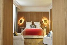 hotel-vernet-parizh-pufikhomes-6