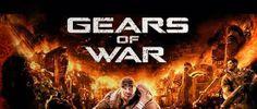 Microsoft compra los derechos de Gears of War