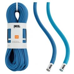 CONTACT 9.8 mm | PETZL