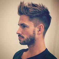 How do you like this #haircut ?  [ http://ift.tt/1f8LY65 ]