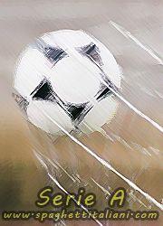 Risultati, Statistiche e Classifiche della 32ª Giornata del Campionato di Serie A 2015/2016