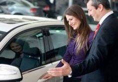 Visit our site http://www.car-negotiators.com/ for more information on Best Car Lease Deals.Our website is designed to aid anyone that has better things to do with their time than trawling via many web sites, asking for the exact same quote over and over again when they're aiming to Best car lease deals. We are specialists in working out fantastic new Car offers for individuals and we could consistently conserve people individuals 10-20 % on new Car leases.