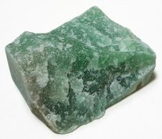 Aventurine – Abundance, adventures in travel, healing heart and emotions, independence, career changes.