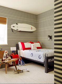 surf-jeffers-design-group