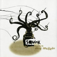 squink.jpg, juin 2009